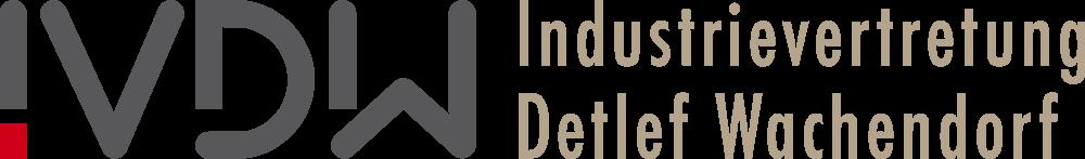 IVDW – Industrievertretung Detlef Wachendorf